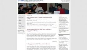 Yayasan Inovasi Pemerintahan Daerah