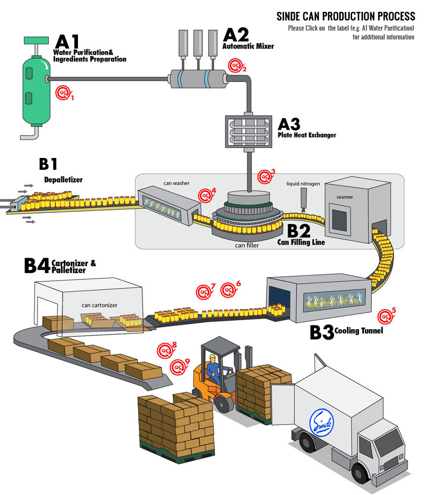 infographic-sinde-can-process