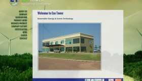 Eco Tower Sdn Bhd