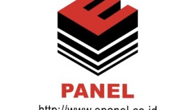 ePanel Product Video