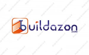 logo-buildazon