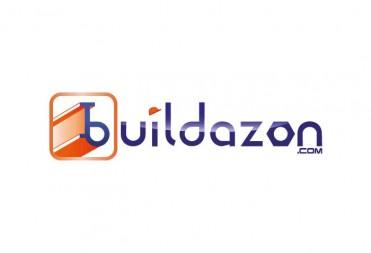 Buildazon Australia