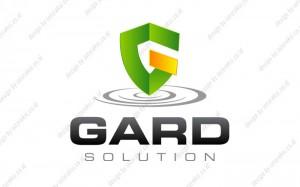 logo-gard