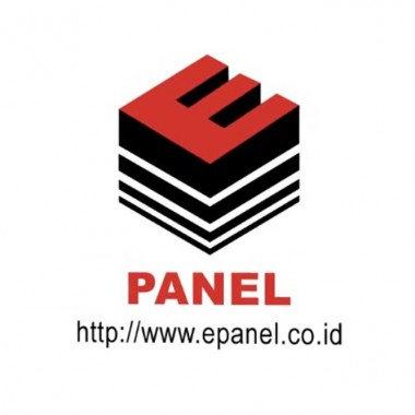 ePanel Product Video