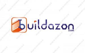 logo-buildazon
