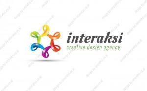 logo-interaksi-portfolio