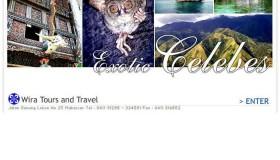 Wira Tours & Travel