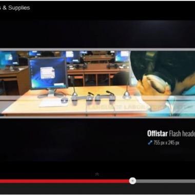 Offistar Office Equipments & Supplies