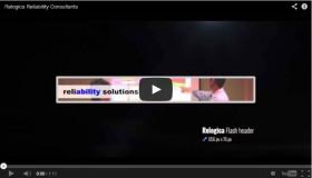 Relogica Reliability Consultants