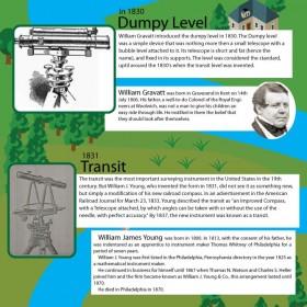 Infographic Survey Tools PT Exsol
