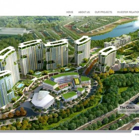 Cowell Development